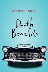 cover love: death benefits