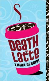 cover love: death by series