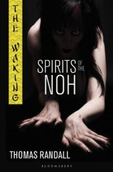 what were YA thinkin? — spirits of the noh
