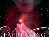 cover love: the faerie ring