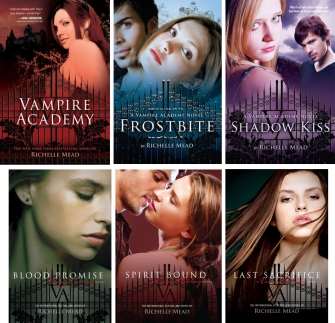 Image result for worst ya book covers