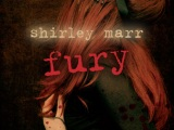 shirley marr's rejected furycovers