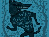 artist abbreviated: hughd'andrade