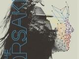 authorthoughts: lisa m. stasse & theforsaken