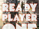 authorthoughts: ernie cline & ready playerone