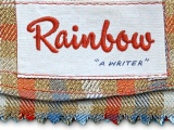 authorthoughts: rainbow rowell and eleanor & park