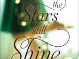 where the stars still shine: we're all over this cover