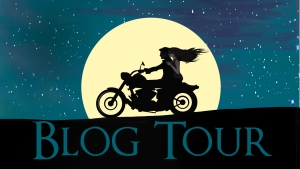 blogtourbadge