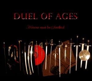 duelofages