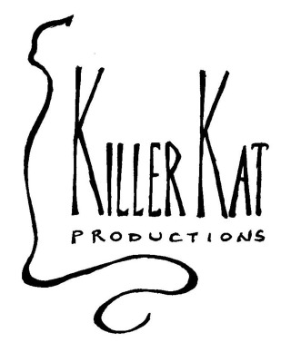 killer kat logo solo