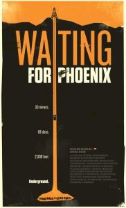 waitingforphoenix