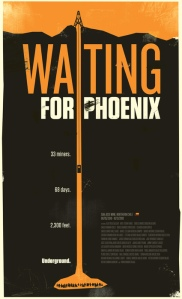 waitingforphoenix